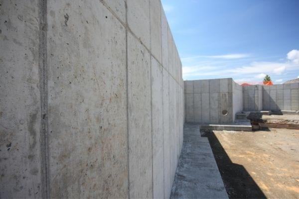 foundation repair Huntsville